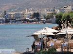 Chersonissos - Hersonissos photo 2 - Foto van De Griekse Gids