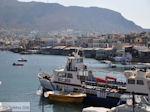 Haven Chersonissos - Harbour Hersonissos Photo 3 - Foto van De Griekse Gids
