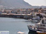Haven Chersonissos - Harbour Hersonissos Photo 5 - Foto van De Griekse Gids