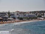 Stranden Chersonissos - Beaches Hersonissos Photo 2 - Foto van De Griekse Gids