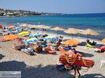 Stranden Chersonissos - Beaches Hersonissos Photo 7 - Foto van De Griekse Gids