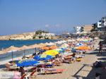 Stranden Chersonissos - Beaches Hersonissos Photo 12 - Foto van De Griekse Gids