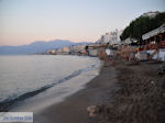 Stranden Chersonissos - Beaches Hersonissos Photo 15 - Foto van De Griekse Gids