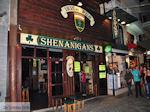 Shenanigans Irish Pub Hersonissos (Chersonissos) Photo 1 - Foto van De Griekse Gids