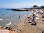 Strand nabij Starbeach en Meltemi - Beach near Starbeach Chersonissos nr2 - Foto van De Griekse Gids