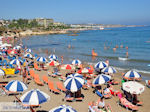 Strand Starbeach Chersonissos - Beach near Starbeach Photo 8 - Foto van De Griekse Gids