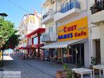 McDonalds Chersonissos (Hersonissos) - Foto van De Griekse Gids