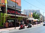 Quarto Bar Hersonissos (Chersonissos) Photo 1 - Foto van De Griekse Gids