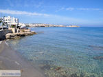 Stranden Chersonissos - Beaches Hersonissos Photo 17 - Foto van De Griekse Gids