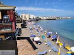 Stranden Chersonissos - Beaches Hersonissos Photo 19