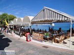 Cafeteria gelateria Balconi Chersonissos (Hersonissos) - Foto van De Griekse Gids