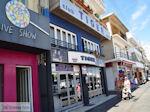 Club Tiger Chersonissos (Hersonissos) - Foto van De Griekse Gids