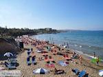 Strand Starbeach Chersonissos - Beach Starbeach Hersonissos Photo 13 - Foto van De Griekse Gids