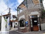 Koutouloufari Kreta (Crete) Photo 4 - Foto van De Griekse Gids