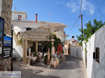 Koutouloufari Kreta (Crete) Photo 6 - Foto van De Griekse Gids