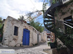 Koutouloufari Kreta (Crete) Photo 7 - Foto van De Griekse Gids