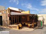 Koutouloufari Kreta (Crete) Photo 10 - Foto van De Griekse Gids