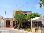 Koutouloufari Kreta (Crete) Photo 11 - Foto van De Griekse Gids