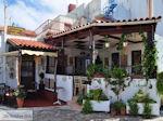 Koutouloufari Kreta (Crete) Photo 16 - Foto van De Griekse Gids