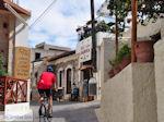 Koutouloufari Kreta (Crete) Photo 20 - Foto van De Griekse Gids