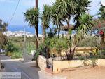 Koutouloufari Kreta (Crete) Photo 22 - Foto van De Griekse Gids