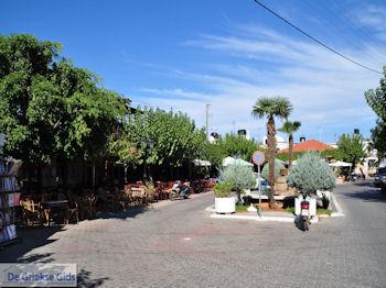 Oud Chersonissos Kreta