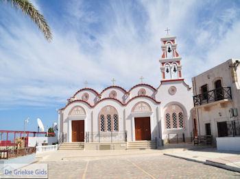 Piskopiano Kreta